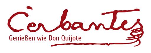 Cervantes-Logo-rot-Rahmen
