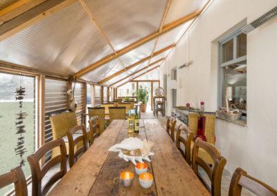 Restaurant-Cervantes-08610-Harpenfeld-1200px