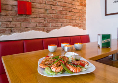 Restaurant-Cervantes-08682-Harpenfeld-1200px
