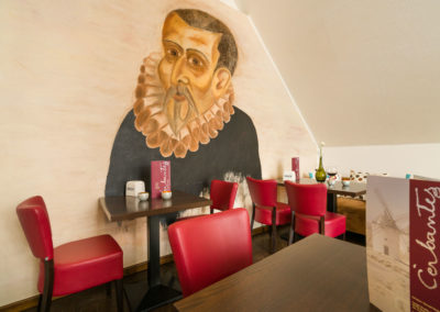 Restaurant-Cervantes-08764-Harpenfeld-1200px