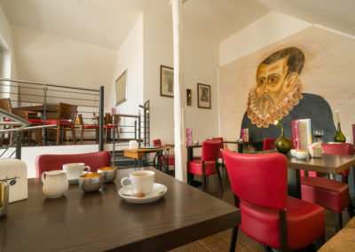 Restaurant-Cervantes-08785-Harpenfeld-1200px