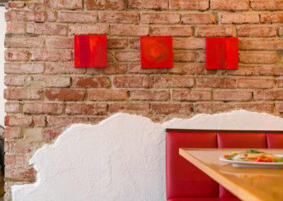 Restaurant-Cervantes-08789-Harpenfeld-1200px