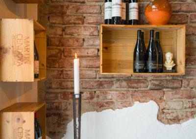 Restaurant-Cervantes-08793-Harpenfeld-1200px