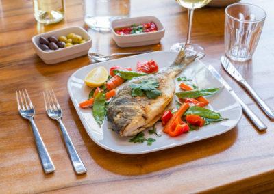 Restaurant-Cervantes-08802